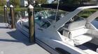 1997 Carver 310 Express Cruiser - #5
