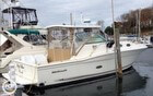 2002 Wellcraft 330 Coastal - #2