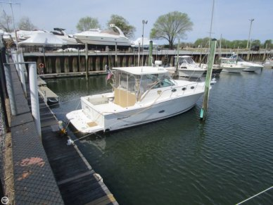 Wellcraft 330 Coastal, 38', for sale - $74,500