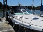 2001 Sea Ray 310 Sundancer - #2