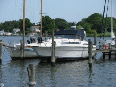 Silverton 34 X (Express), 34', for sale - $19,900