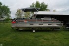 1986 Sun Tracker 24 Party Barge - #2