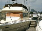 1983 Sea Ray 36 Aft Cabin - #2