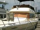 1983 Sea Ray 36 Aft Cabin - #5