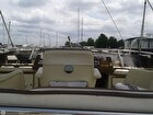 1983 Sea Ray 36 Aft Cabin - #5