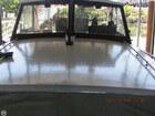1965 Hunter 39 Sedan Cruiser - #5