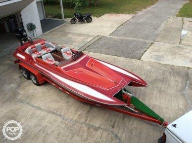 Eliminator 21 Daytona, 21', for sale - $9,950