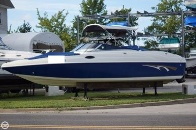 Marada 2400 BR, 24', for sale - $11,900