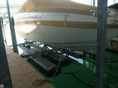 Mariah DX 213, 21', for sale - $23,000