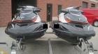 2011 Sea-Doo (2) GTI 155 SE (Pair) - #2