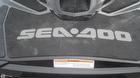 2011 Sea-Doo (2) GTI 155 SE (Pair) - #5
