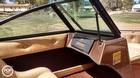 1983 Ebbtide Dyna-Trak 176 SS - #5