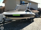 2010 Sea Ray 205 Sport Bowrider - #2