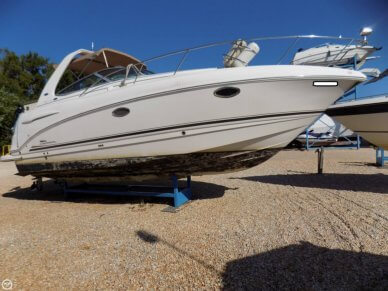 Chaparral 290 Signature, 31', for sale - $39,999