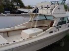 1982 Sportcraft 270 C Eagle Flybridge - #2