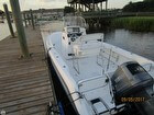 1999 Boston Whaler 21 Outrage - #2