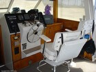 1975 Chris-Craft 45 Commander - #5