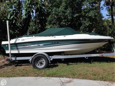 Sea Ray 180 Sport, 180, for sale - $12,500