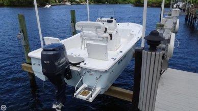 Sea Fox 180 Viper, 18', for sale - $22,500