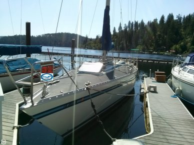 Bianca 414, 414, for sale