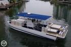1998 Ocean Express 3900 - #2