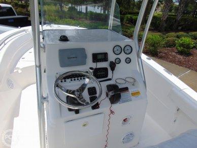 2014 Sea Fox 226 Commander - #5