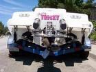 1996 Wells Enterprises SR 21 V-Trap - #2