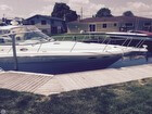 1997 Sea Ray 370 EC - #5