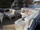 2011 Encore Boat Builders 200 Fish RE - #5
