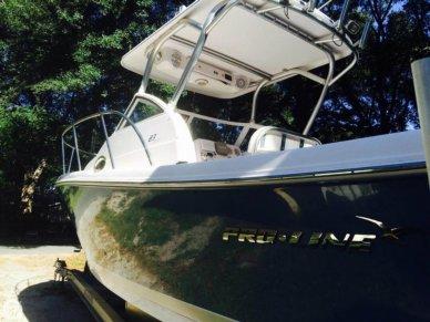 Pro-Line 23, 23', for sale - $36,000