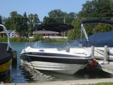 Larson Senza 226, 22', for sale - $28,750