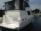 1999 Silverton 322 Motor Yacht - #2