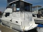 1999 Silverton 322 Motor Yacht - #5