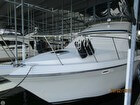 1988 Chris-Craft 372 Catalina DC - #2