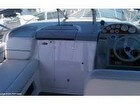2007 Bayliner 275 SB Cruiser - #5