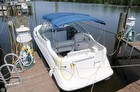 2007 Bayliner 275 SB Cruiser - #2