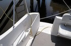 2007 Bayliner 275 SB Cruiser - #8