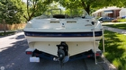 2004 Bayliner 212 Cuddy - #2