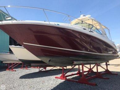 Sea Ray 300 Sundancer, 33', for sale - $69,000