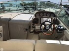 2007 Sea Ray 300 Sundancer - #2