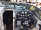 2008 Monterey 250 CR Cruiser - #5