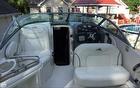2008 Monterey 250 CR Cruiser - #2