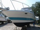 1993 Bayliner 3055 Ciera Sunbridge - #5