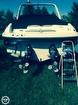 2001 Sea Ray 280 Bow Rider - #2