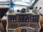 1986 Trojan F32 Flybridge - #5