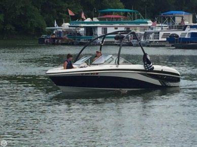 Tahoe 20, 20', for sale - $24,500