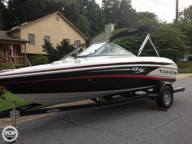 Tahoe Q5i, 19', for sale - $25,000