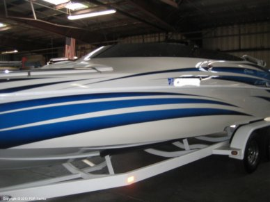 Genesis 25 Bowrider, 25', for sale - $35,000