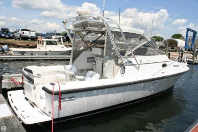 Phoenix 27 Tournament II, 30', for sale - $45,000