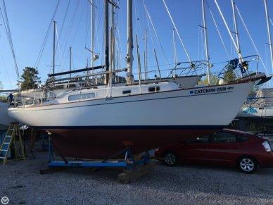 Morgan 30, 30', for sale - $22,000